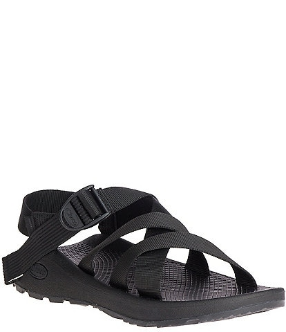 Chaco Men's Banded Z Cloud Sandals
