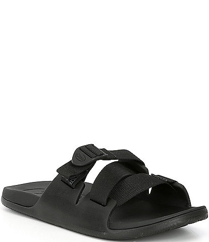 Chaco Men's Chillos Slides