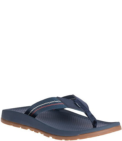 Chaco Men's Lowdown Flip Flops