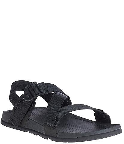 Chaco Men's Lowdown Sandals