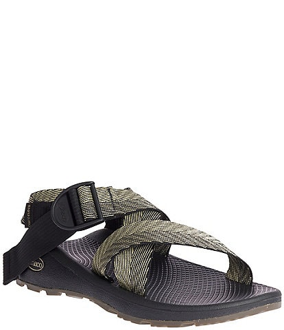Chaco Men's Mega Z/Cloud Sandals