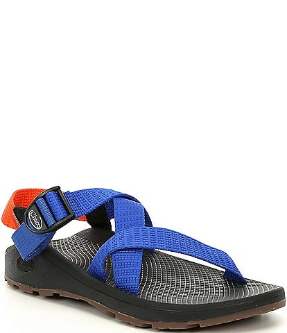 Chaco Men's Z Cloud Sandals