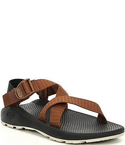 Chaco Men's Z Cloud Sandals