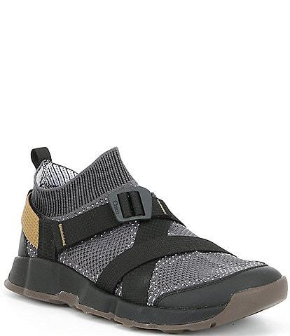 Chaco Men's Z Ronin Sneaker