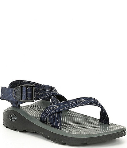 Chaco® Men's Z/Cloud Sandal