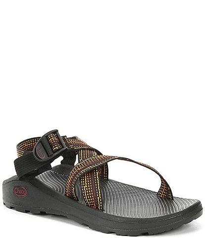 Chaco Men's Z/Cloud Sandals