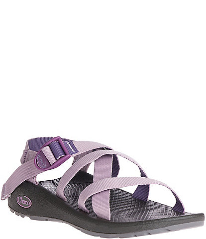 Chaco Women's Banded Z Cloud Adjustable Sandals