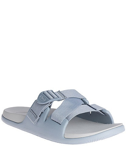 Chaco Women's Chillos Adjustable Slides