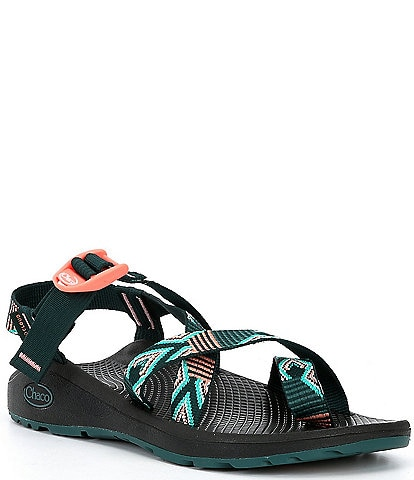 Chaco Women's Z Cloud 2 Printed Sandals
