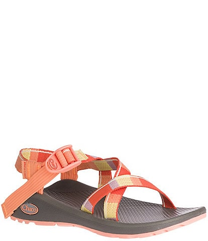 Chaco Women's Z Cloud Printed Sandals