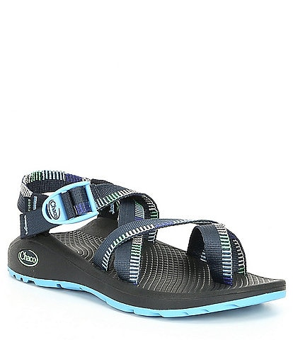 Chaco Z Cloud 2 Sandals