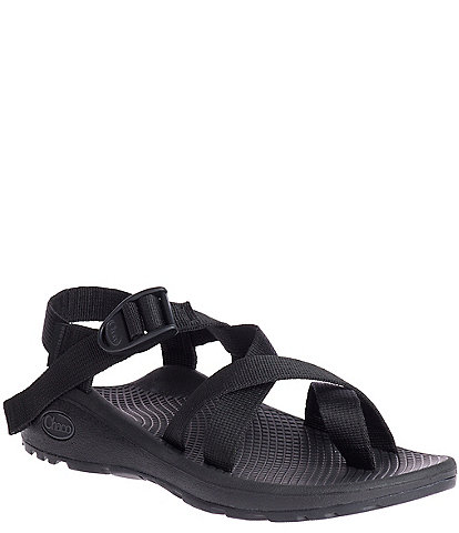 Chaco Z Cloud 2 Toe Loop Sandals