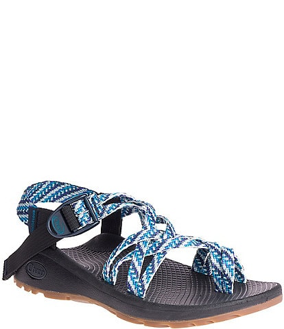 Chaco Z Cloud X 2 Toe Loop Sandals