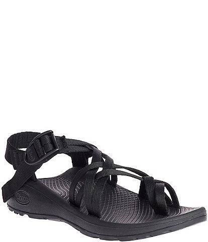 Chaco Z Cloud X2 Sandals