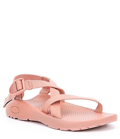 Chaco Z1 Classic Monochromatic Outdoor Sandals