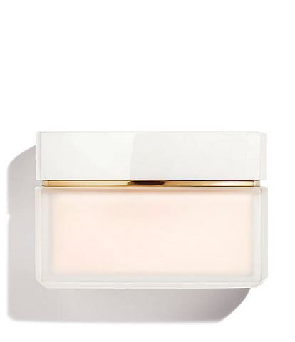 CHANEL N°5 THE BODY CREAM