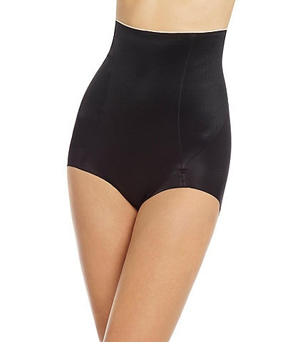 Chantelle Basic Shaping High-Waisted Brief
