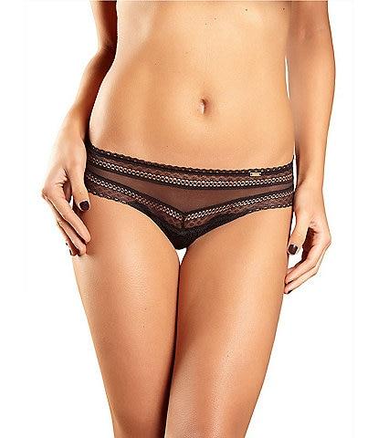 Chantelle Festivite Brazilian Bikini Panty