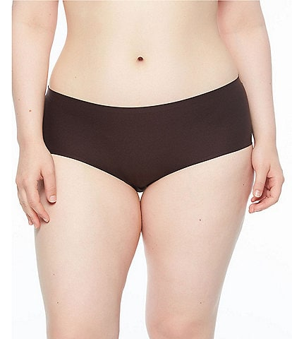 Chantelle Plus Soft Stretch Seamless Hipster