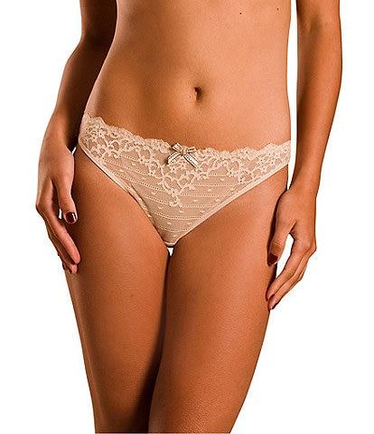 Chantelle Rive Gauche Bikini Panty