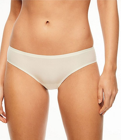 Chantelle Soft Stretch Seamless Bikini Panty