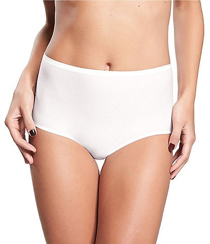 Chantelle Soft Stretch Seamless Brief Panty