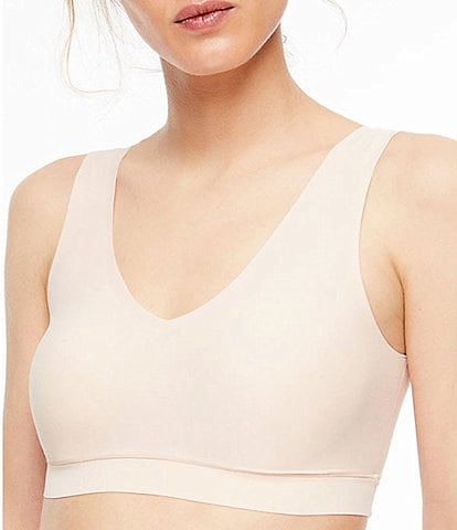 Chantelle Soft Stretch Padded Bra Top