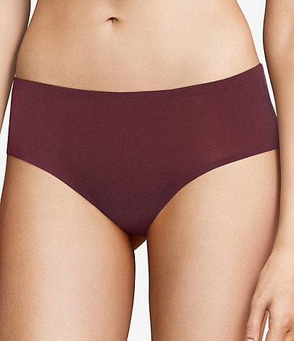 Chantelle Soft Stretch Seamless Hipster Panty