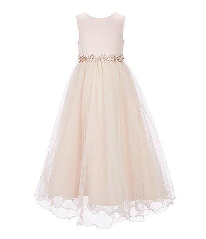 538983147ce65 Girls' Dresses | Dillard's