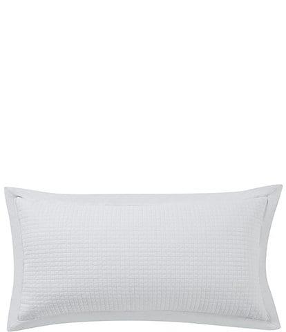 Charisma Bedford Bolster Pillow