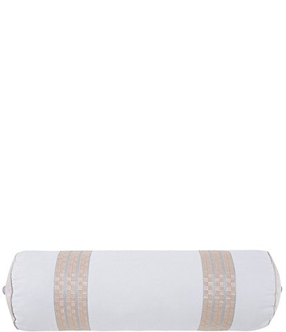 Charisma Riva Breakfast Pillow