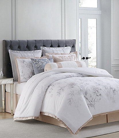 Charisma Riva Comforter Set
