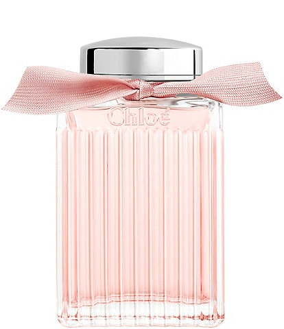Chloe L'Eau Eau de Toilette Spray