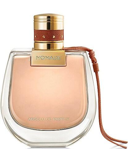 Chloe Nomade Absolu de Perfume