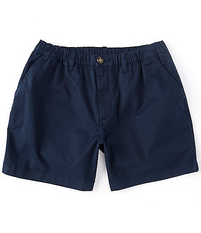 Chubbies The Armadas 5.5#double; Inseam Stretch Shorts