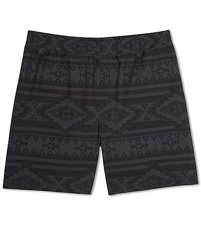 Chubbies The Quests 5.5#double; Inseam Compression Lined Shorts