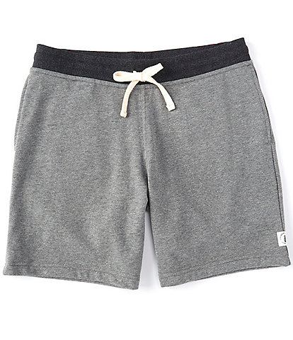 Chubbies The Schwort 7#double; Inseam Lounge Shorts