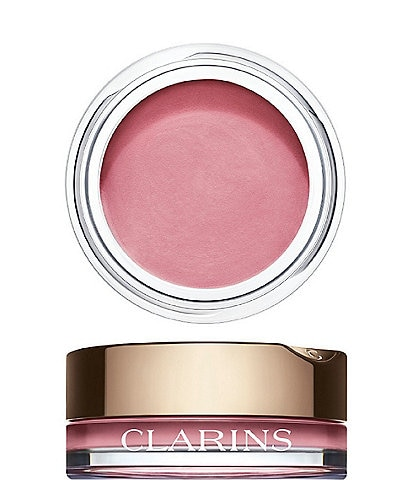 Clarins Ombre Eyeshadow
