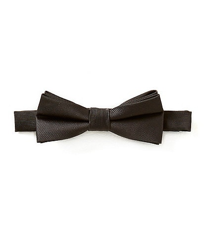 b3dc30a967704 Boys' Ties, Bow Ties & Pocket Squares | Dillard's