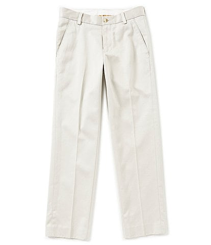 c2cb659a8f76c Class Club Big Boys 8-20 Modern Fit Chino Pants