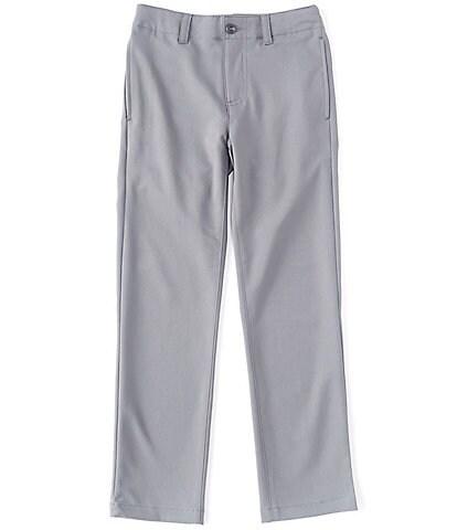 Class Club Big Boys 8-20 Modern-Fit Comfort Stretch Synthetic Pants