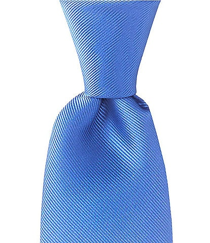 Class Club Gold Label Boys 50#double; Solid Tie