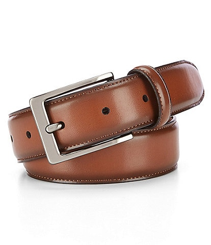 Class Club Gold Label Boys Leather Amigo Belt
