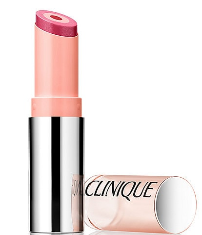 Clinique Moisture Surge Pop™ Triple Lip Balm