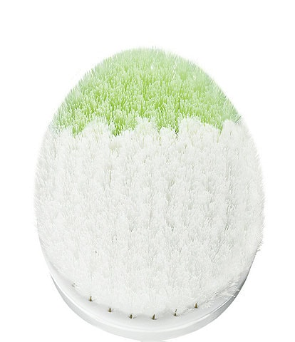 Clinique Sonic System Purifying Cleansing Brush Refill