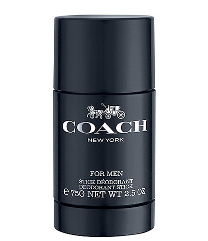 COACH For Men Deodorant Stick