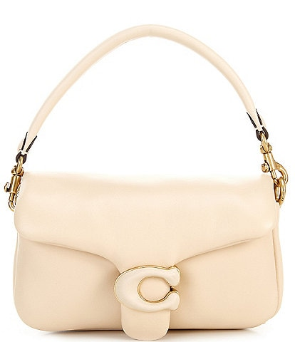 COACH Pillow Tabby 18 Shoulder Bag