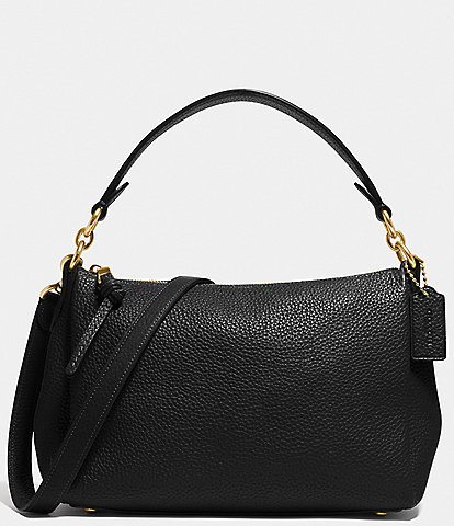 COACH Shay Crossbody Bag