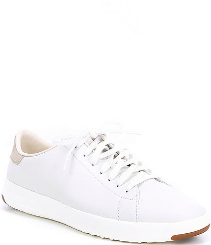 Cole Haan Men's GrandPro Tennis Shoes