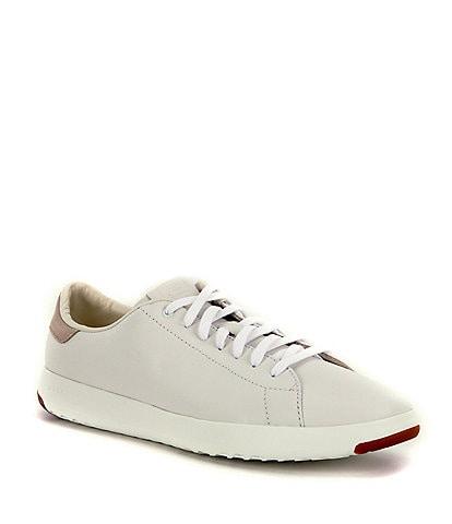 Cole Haan Men's GrandPro Sneakers